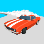 Drifty Race 3D APK MOD Unlimited Money 1.9.2 for android