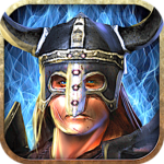 Dungeon Clash – 3D Idle RPG Offline AFK Crawler APK MOD Unlimited Money for android