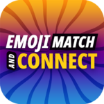 Emoji Match Connect APK MOD Unlimited Money for android