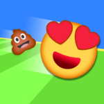 Emoji Run! APK (MOD, Unlimited Money) 2.8  for android
