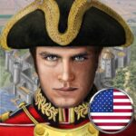 Europe 1784 – Military strategy APK MOD Unlimited Money for android
