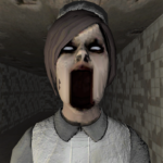 Evil Nurse Scary Horror Game Adventure APK MOD Unlimited Money 0.5 for android