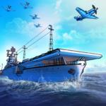 Fleet Battle PvP APK MOD Unlimited Money 2.7.0 for android