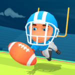 Football Story APK MOD Unlimited Money 0.9 for android