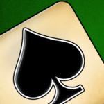 Full Deck Solitaire APK MOD Unlimited Money 1.99 for android