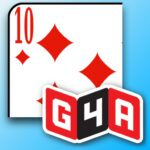 G4A Cassino APK MOD Unlimited Money 1.10.2 for android