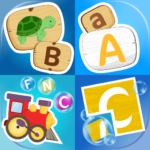 Games for Kids – ABC APK MOD Unlimited Money 1.4.1 for android