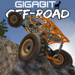 Gigabit Off-Road APK MOD Unlimited Money 1.82 for android