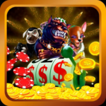 Golden Boss APK MOD Unlimited Money 3.0 for android