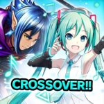 Grand Summoners – Anime Action RPG APK MOD Unlimited Money 3.10.2 for android