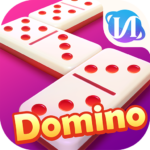 Higgs Domino-Ludo Texas Poker Game Online APK MOD Unlimited Money for android