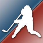 Hockey MVP APK MOD Unlimited Money 3.8 for android