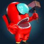 Impostor APK MOD Unlimited Money 1.0.9 for android