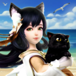 Jade Dynasty Mobile – Dawn of the frontier world APK MOD Unlimited Money for android