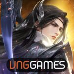 Kim Th Mobile VNG APK MOD Unlimited Money 1.4.15446 for android