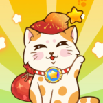 Kitty Family APK MOD Unlimited Money 2.0.0 for android