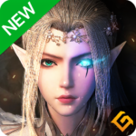 Land of Angel – SEA APK MOD Unlimited Money 0.0.0.19 for android