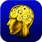 Logic games APK MOD Unlimited Money 5.364 for android