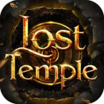 Lost Temple APK MOD Unlimited Money 0.12.21.75.0 for android