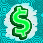Lottery Scratchers APK MOD Unlimited Money 2.6 for android