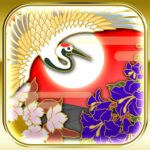MIYABI APK MOD Unlimited Money 1.5.23 for android