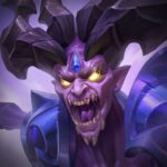 Minion Masters APK (MOD, Unlimited Money) Varies with device for android 1.53.412.48911