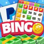 Money Bingo – Win Rewards Huge Cash Out APK MOD Unlimited Money for android
