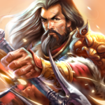 Nam 2 APK MOD Unlimited Money 2.0.0 for android