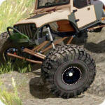 Offroad Xtreme Rally 4×4 Racing Hill Driver APK MOD Unlimited Money for android