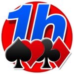 One Hour Poker APK MOD Unlimited Money 1.3.3 for android