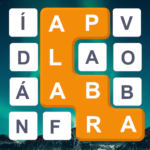 Palabra Formas APK MOD Unlimited Money for android