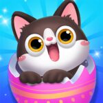Pet Paradise-My Lovely Pet APK MOD Unlimited Money for android