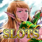 Phantom Chronicle Slots APK MOD Unlimited Money for android