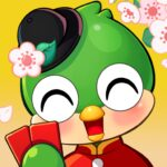 Pmang Gostop for kakao APK MOD Unlimited Money 72.1 for android