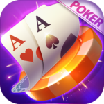 Poker Journey-Texas Holdem Free Online Card Game APK MOD Unlimited Money 1.033 for android