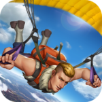 Polar Survival APK MOD Unlimited Money for android