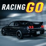 Racing Go – Free Car Games APK MOD Unlimited Money for android