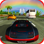 Racing Goals APK MOD Unlimited Money 9.9 for android
