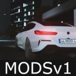 Real Car Parking – Mods APK MOD Unlimited Money for android