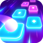 Rhythm Hop: 2021 Rush! APK (MOD, Unlimited Money)  for android 1.1.6