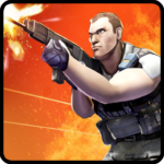 Rivals at War Firefight APK MOD Unlimited Money for android