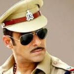 Salman Khan Movie names APK MOD Unlimited Money for android