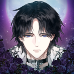 Sealed With a Dragons Kiss Otome Romance Game APK MOD Unlimited Money for android