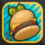 Slider Scouts APK MOD Unlimited Money for android