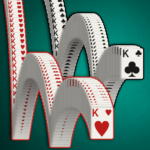 Solitaire – Offline Card Games Free APK MOD Unlimited Money 4.3.7 for android