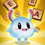 Spell Forest – Fun Spelling Word Puzzle Adventure APK MOD Unlimited Money 1.1.5 for android
