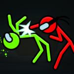 Stickman Fight Stickman Battle Warrior Game 2021 APK MOD Unlimited Money 1.0 for android