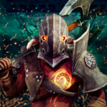 Stormborne Infinity Arena APK MOD Unlimited Money 1.11.8 for android