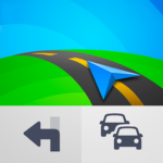 Sygic GPS Navigation & Offline Maps APK (MOD, Unlimited Money) 20.4.12-1561 for android