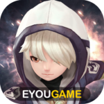 Tale of Chaser APK MOD Unlimited Money 15.0 for android